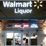 Walmart Liquor Store Hours Sunday
