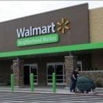 Walmart Market Near Me Application