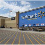 Walmart Market Near Me Hours