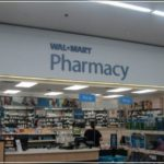 Walmart Market Near Me Pharmacy Hours