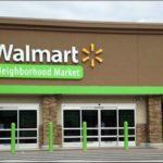 Walmart Marketplace Near Me