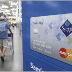 Walmart Mastercard Credit Card Sign In