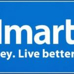 Walmart Money Card Phone Number Live Person