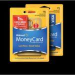 Walmart Money Card Wont Let Me Log In
