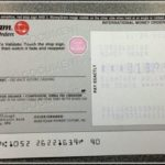 Walmart Money Order Fee Limit
