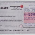 Walmart Money Order Limit 2018