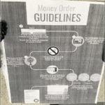 Walmart Money Order Time Limit