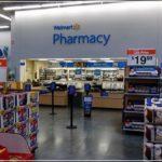 Walmart Pharmacy $4 List