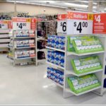 Walmart Pharmacy Generic List 2017