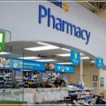 Walmart Pharmacy Hours Of Operation