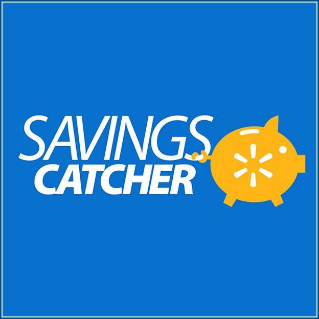Walmart Savings Catcher Sign In