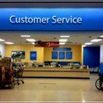 Walmart Service Desk Hours Today