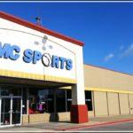 Walmart St Joseph Mo Careers