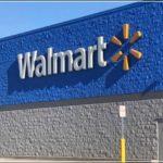 Walmart St Joseph Mo Jobs