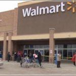 Walmart Stores Closing At Midnight 2017