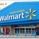 Walmart Supermarket Around Me