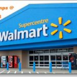 Walmart Supermarket Near Me