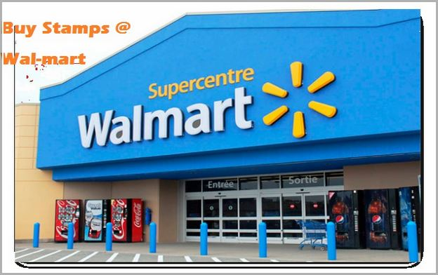 Walmart Superstore Near Me