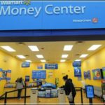 Walmart To Walmart Cash Transfer Hours