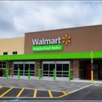Walmart To Walmart Fee 1000