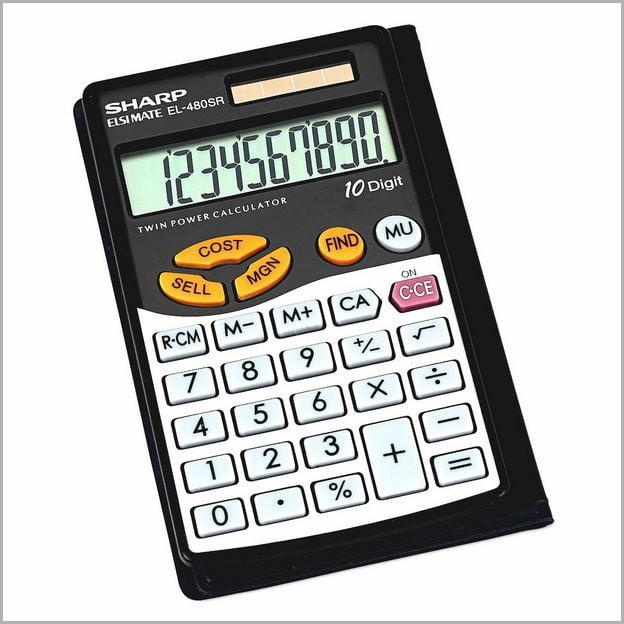 Walmart To Walmart Fee Calculator