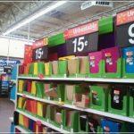 Walmart To Walmart Fees In Store