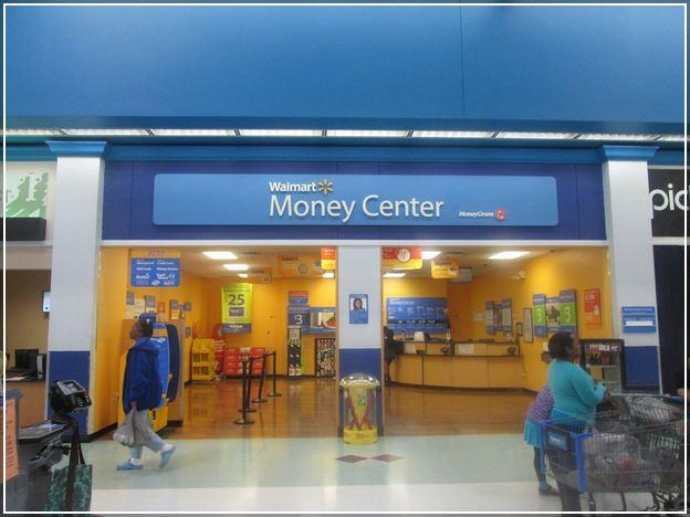 Walmart To Walmart Money Transfer Hours Of Operation