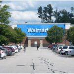 Walmart To Walmart Money Transfer Limit