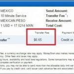 Walmart To Walmart Money Transfer Times