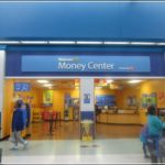 Walmart To Walmart Money Transfer Track
