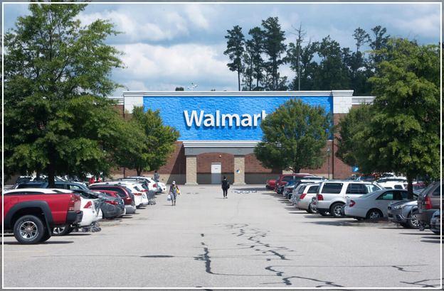 Walmart To Walmart Moneygram Limit
