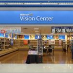 Walmart Vision Center Appointments Online