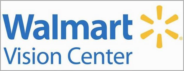 Walmart Vision Center Hours Of Operation