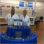 Walmart Vision Center Insurance Blue Cross