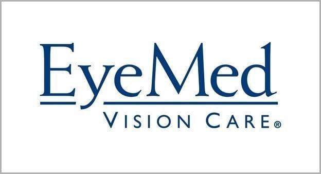 Walmart Vision Center Insurance Eyemed