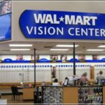 Walmart Vision Center Insurance Medicaid