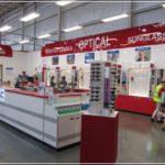Walmart Vision Center Insurance Providers