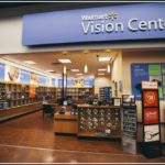 Walmart Vision Center Lens Prices