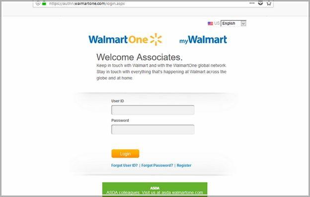 Walmartone Customer Service Phone Number