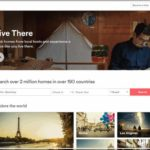 Websites Like Airbnb For Services