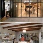 Websites Like Airbnb Japan