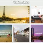 Websites Like Airbnb Uk