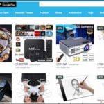 Websites Like Wish And Geek