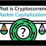 What Does Market Cap Mean In Crypto
