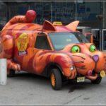 What Is A Cat D Car Insurance