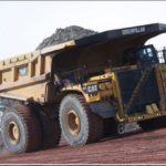 What Is A Cat D Car Worth
