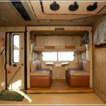What Is A Cat D Caravan