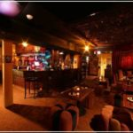 What Is A Hookah Bar