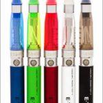What Is A Hookah Pen