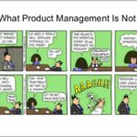 What Is A Product Manager